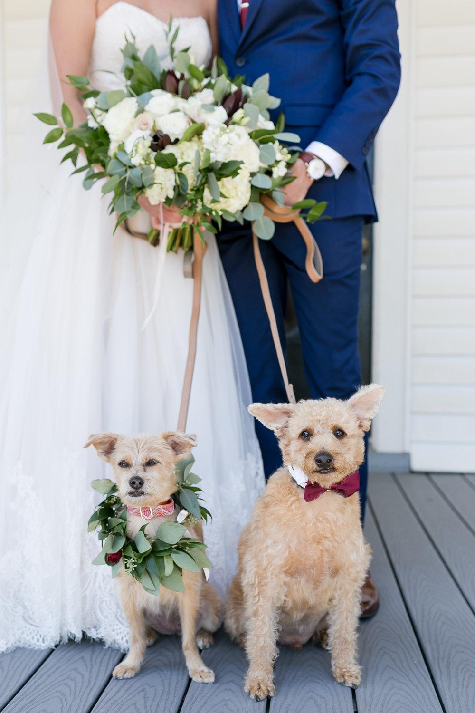 2018-1890-Event-Weddings-JanaMarie-0315.jpg