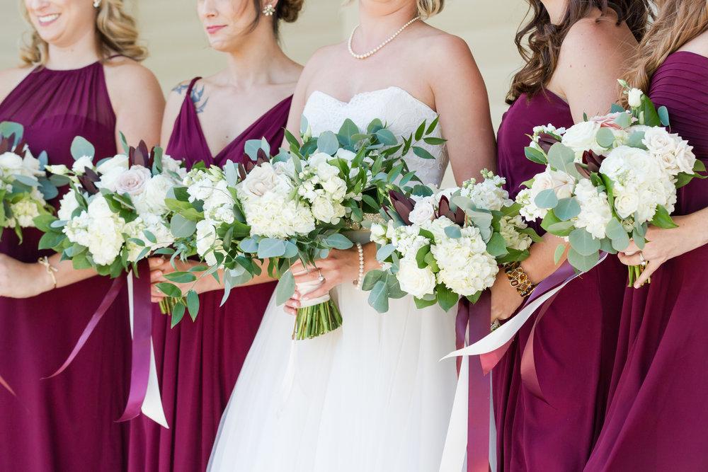 2018-1890-Event-Weddings-JanaMarie-0347.jpg