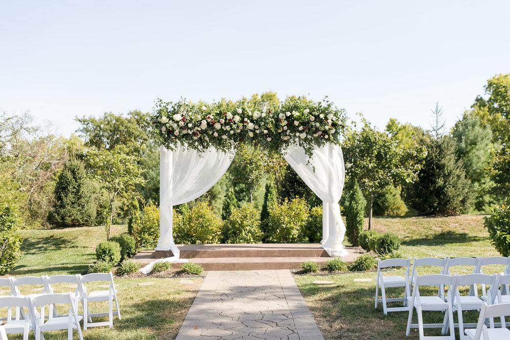 2018-1890-Event-Weddings-JanaMarie-0365.jpg