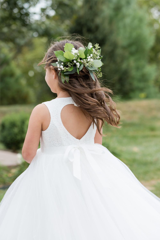 2018-1890-Event-Weddings-JanaMarie-0478.jpg