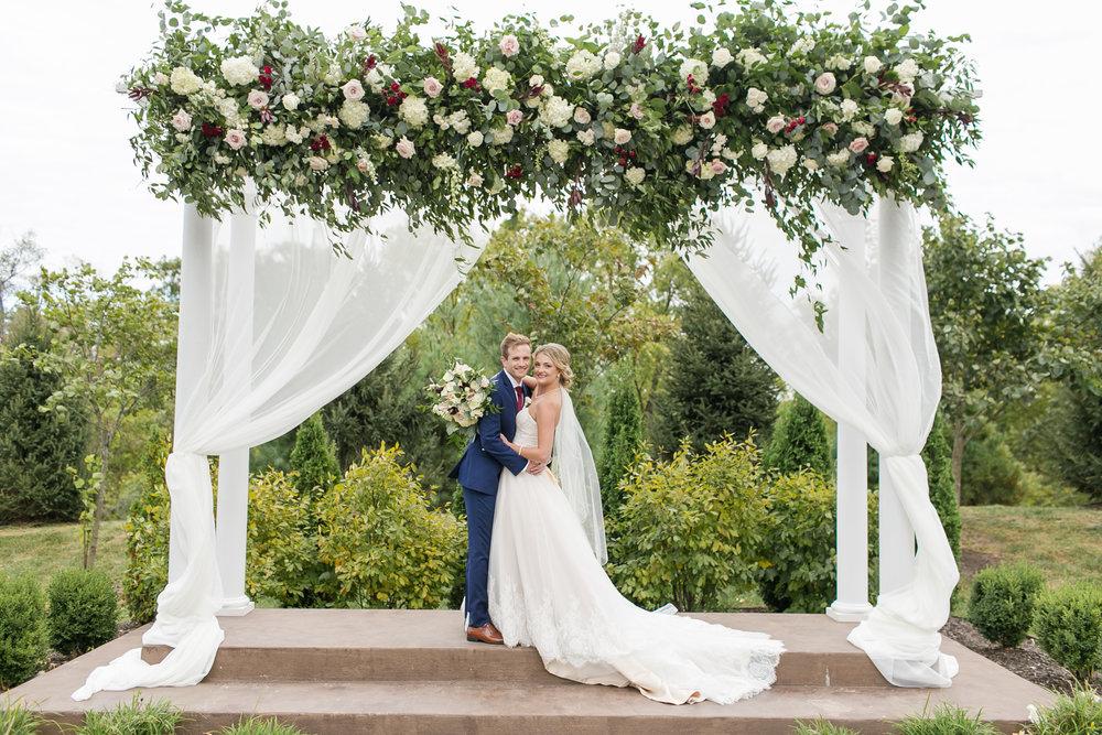 2018-1890-Event-Weddings-JanaMarie-0495.jpg