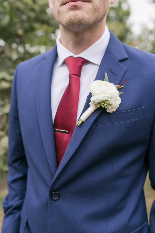 2018-1890-Event-Weddings-JanaMarie-0576.jpg