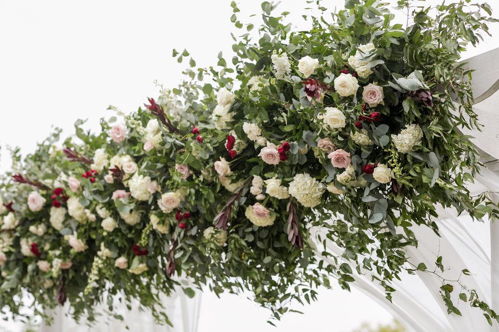 2018-1890-Event-Weddings-JanaMarie-0649.jpg