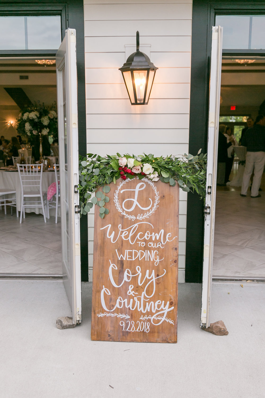 2018-1890-Event-Weddings-JanaMarie-0878.jpg