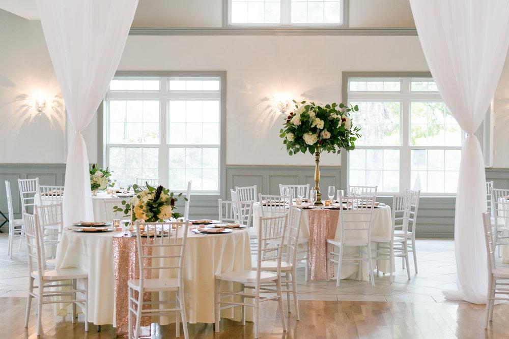 2018-1890-Event-Weddings-JanaMarie-0886.jpg