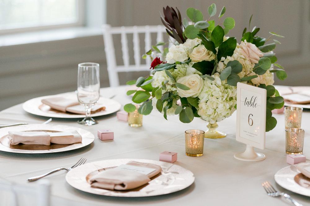 2018-1890-Event-Weddings-JanaMarie-0888.jpg