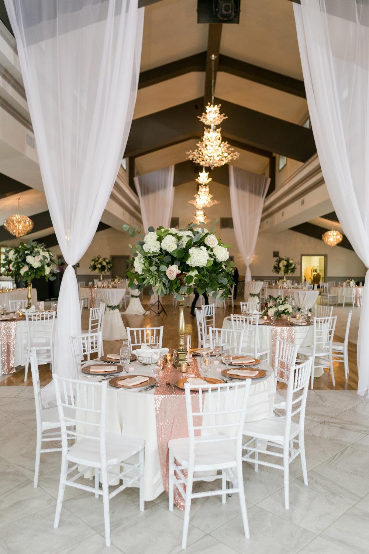 2018-1890-Event-Weddings-JanaMarie-0908.jpg