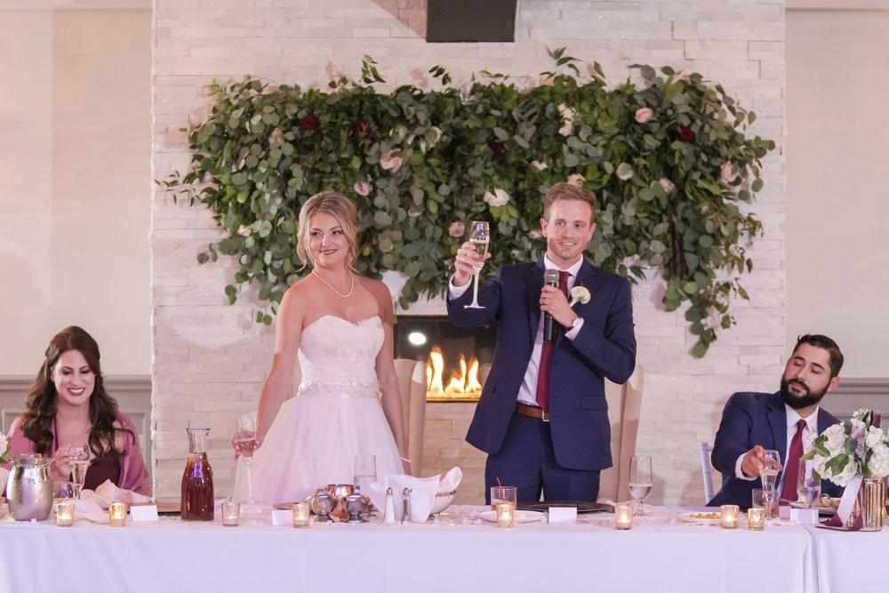 2018-1890-Event-Weddings-JanaMarie-1197.jpg