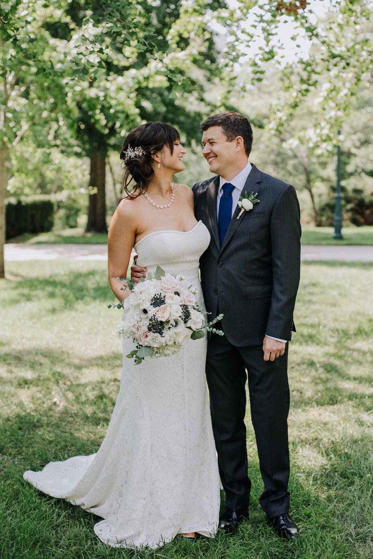 matthews-wedding-184.jpg