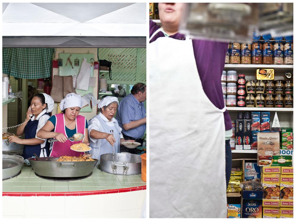 San-Juan-mercado-barrio-cdmx-arroz