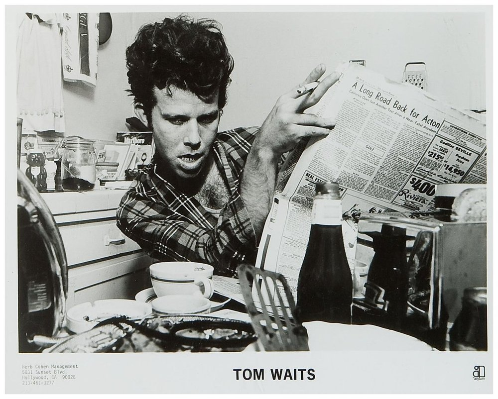 tom-waits-música-playlist
