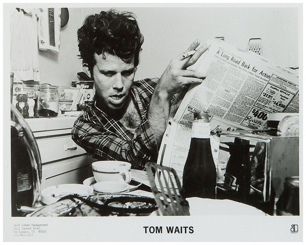 tom-waits-música-playlist
