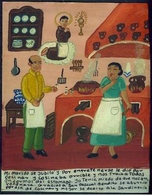san-pascual-cocina