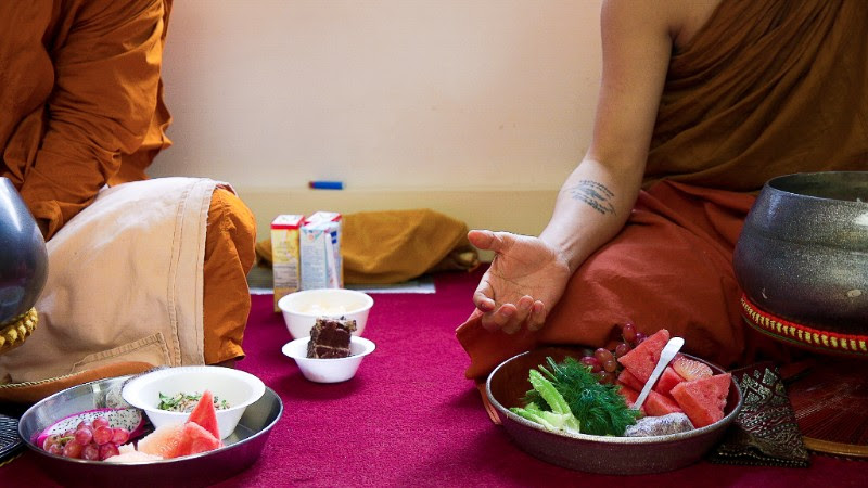 gastronomía-ny-1-minute-meal