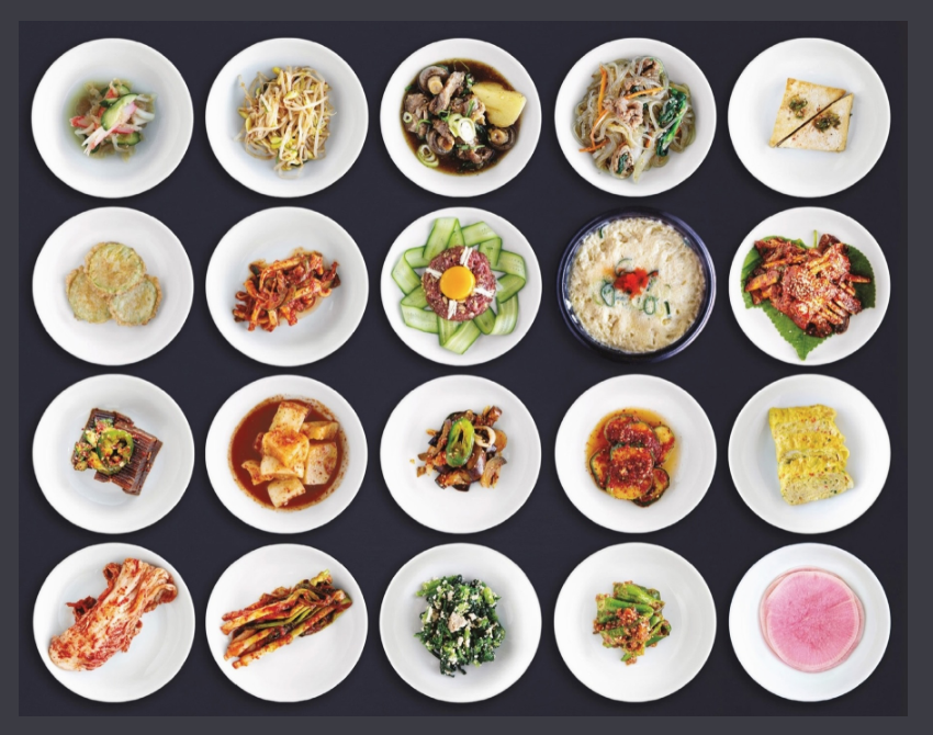 cocina-coreana-jangajji-receta
