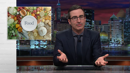 john-oliver-last-week-tonight.comida