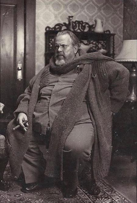 orson-welles-simon-callow-biografía-gordo