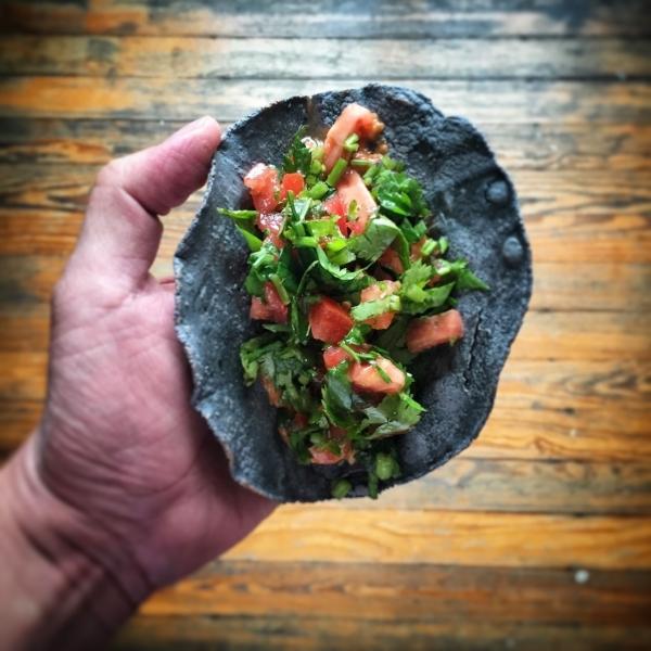 tabule-receta-taco-arabe