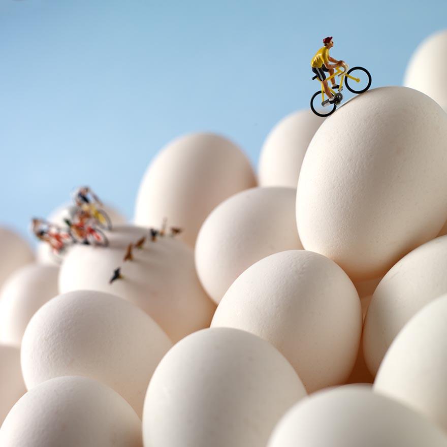 akiko-ida-pierre-javelle-minimam-comida-huevo