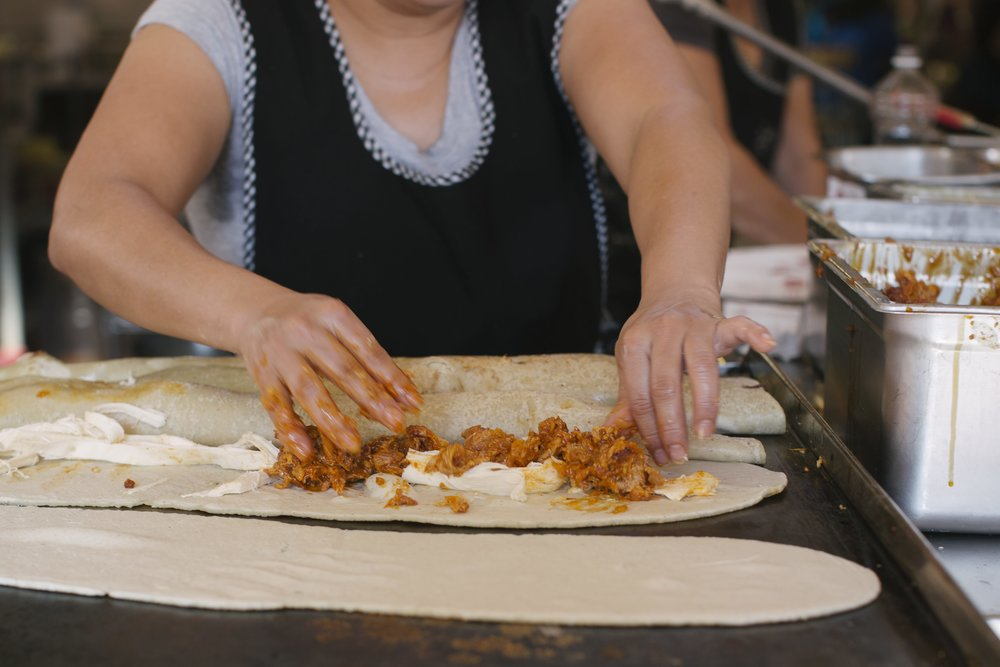 quesadilla-machete-queso-cdmx