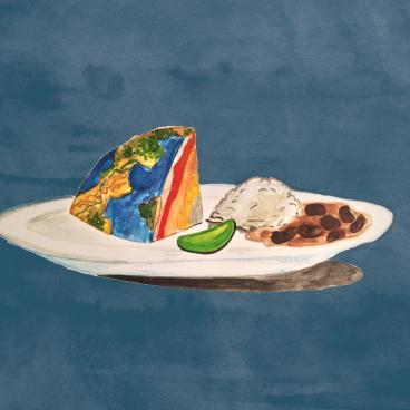 comida-y-medio-ambiente
