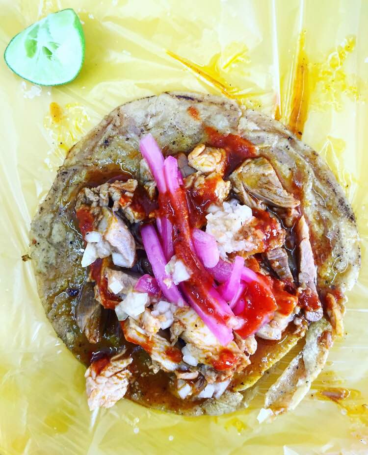 pauncho-cochinita-pibil-receta-facil