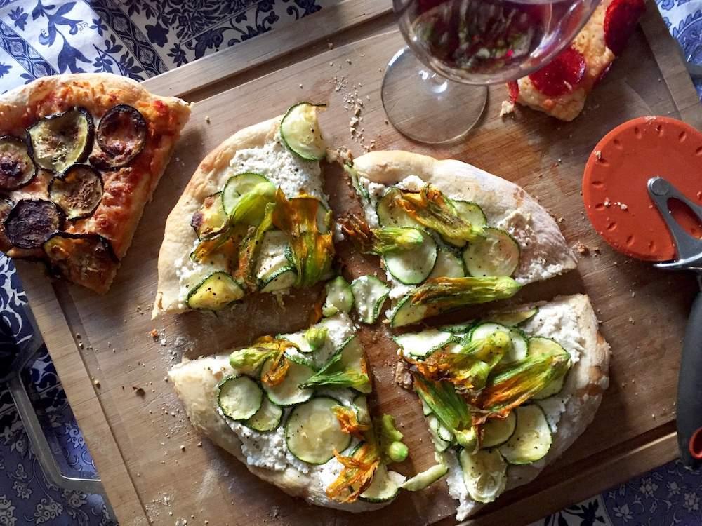 pizza-horno-receta-facil