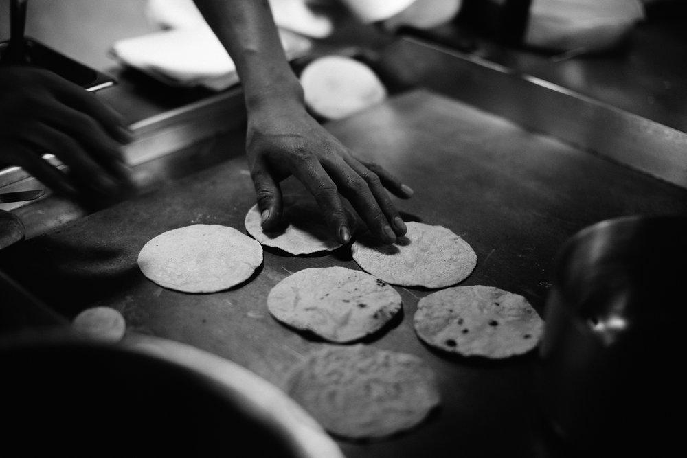 enrique-olvera-tortillas-Pujol