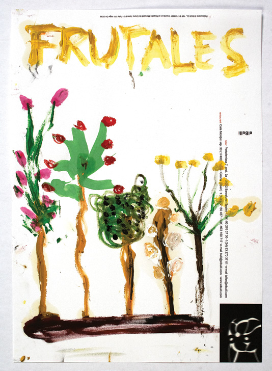 ferran-adrià-notes-of-creativity-frutales