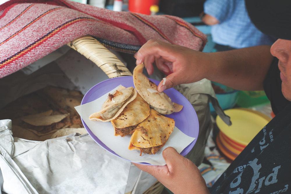 tacos-de-canasta-rodrigo-ceballos-fotografía