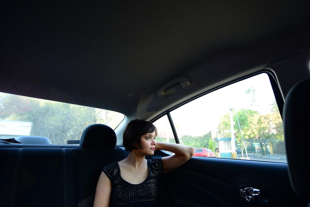 eva-villaseñor-fotografía-el-mundo-reverdece