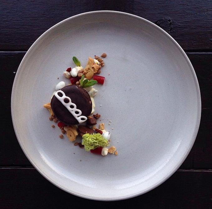 jacques-la-merde-chef-instagram-soigné