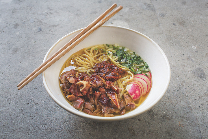 ramen-noodles-receta-carnitas