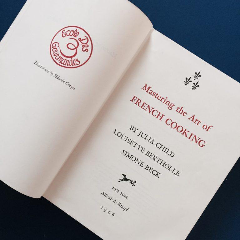 pollo-rostizado-cocina-francesa-libro