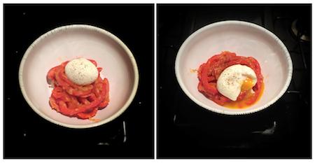 pimientos-tunecinos-huevo-receta-vegetariano