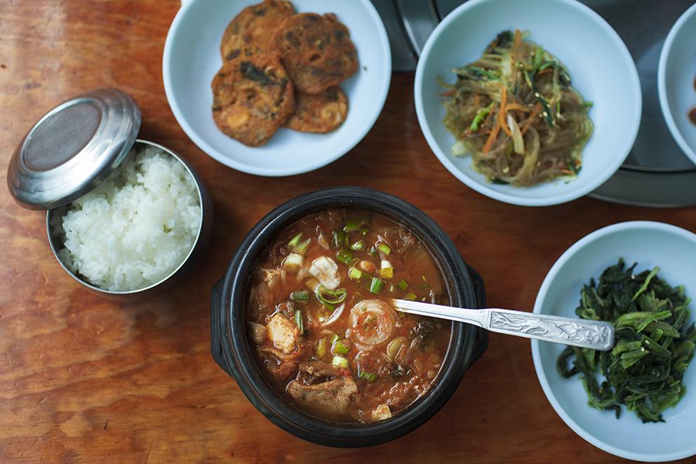 comida-coreana-budae-jjigae-cdmx-corea