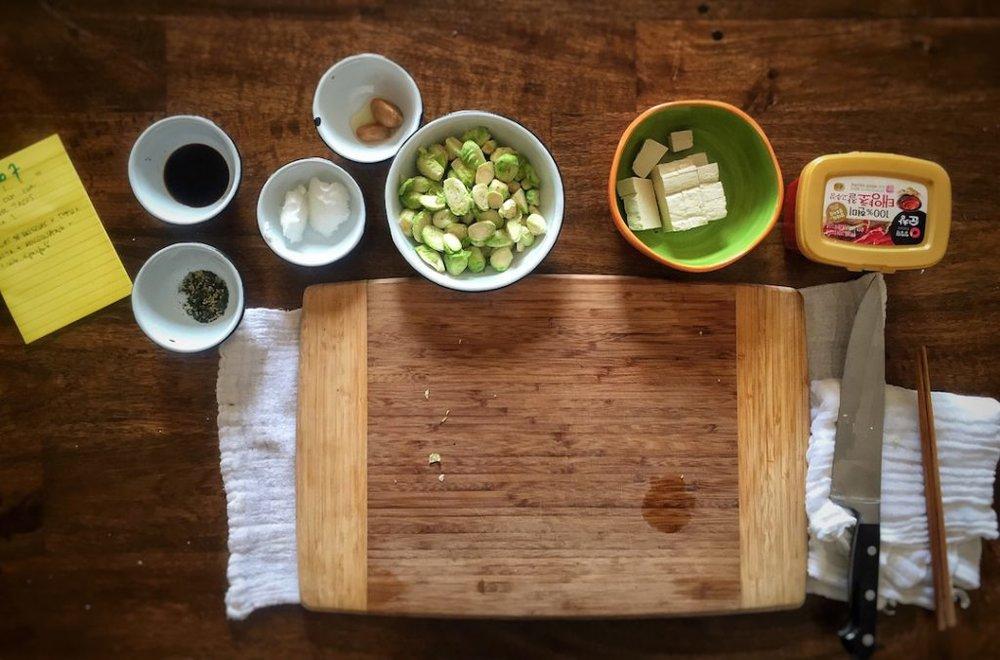 tofu-bowl-vegetariano-receta