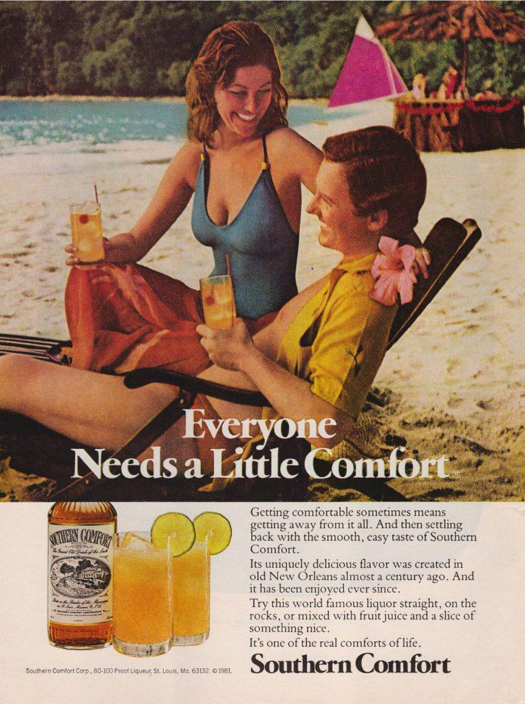 collins-vintage-drink-coctel