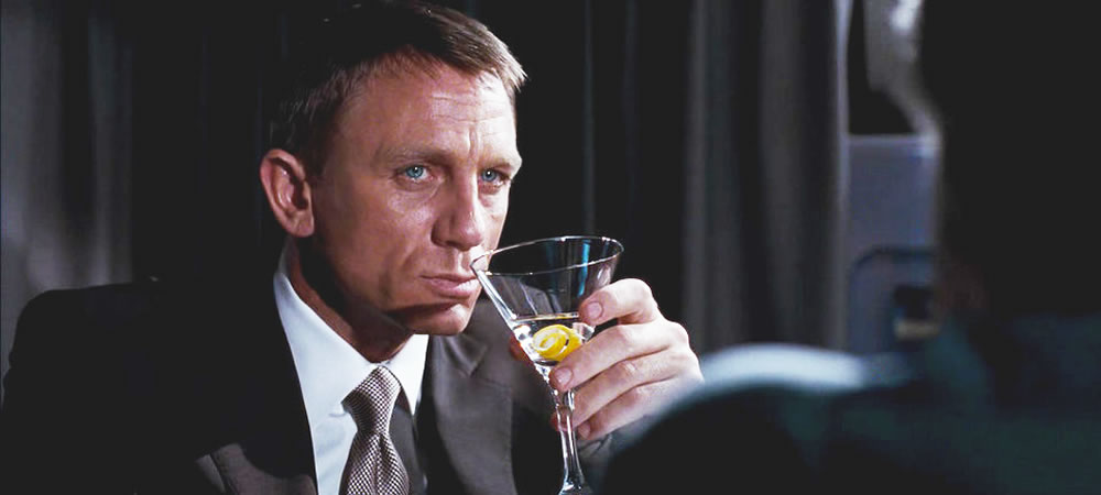 james-bond-martini.jpg