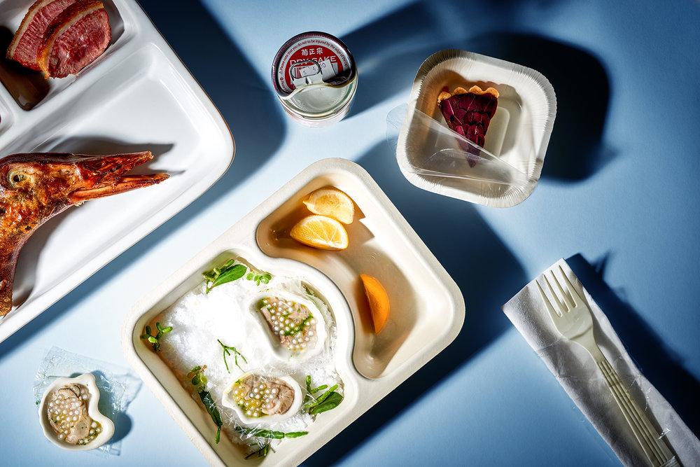 comida-conveniencia-futuro
