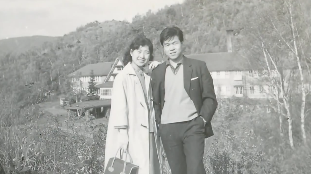 ramen-yamagishi-kazuo