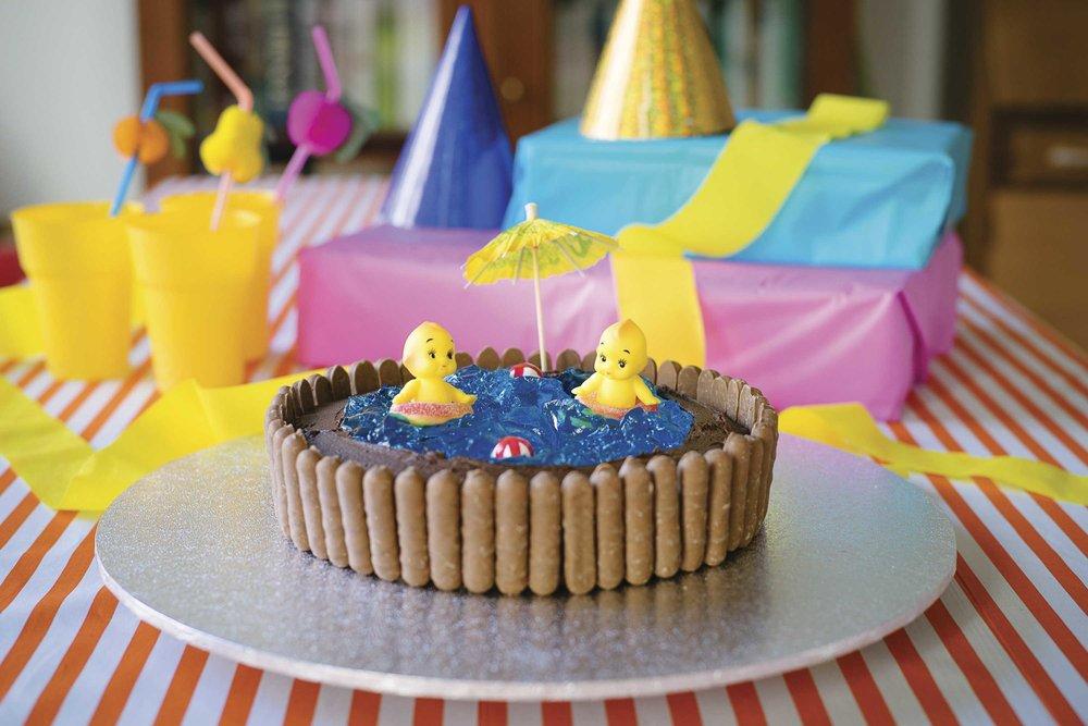 pastel-cumpleaños-festejo