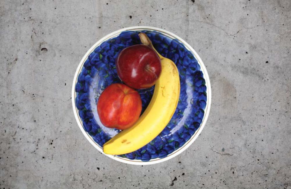 plato-frutas-bowl