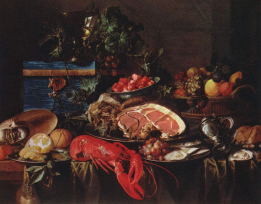 naturaleza-muerta-pintura-comida-arte