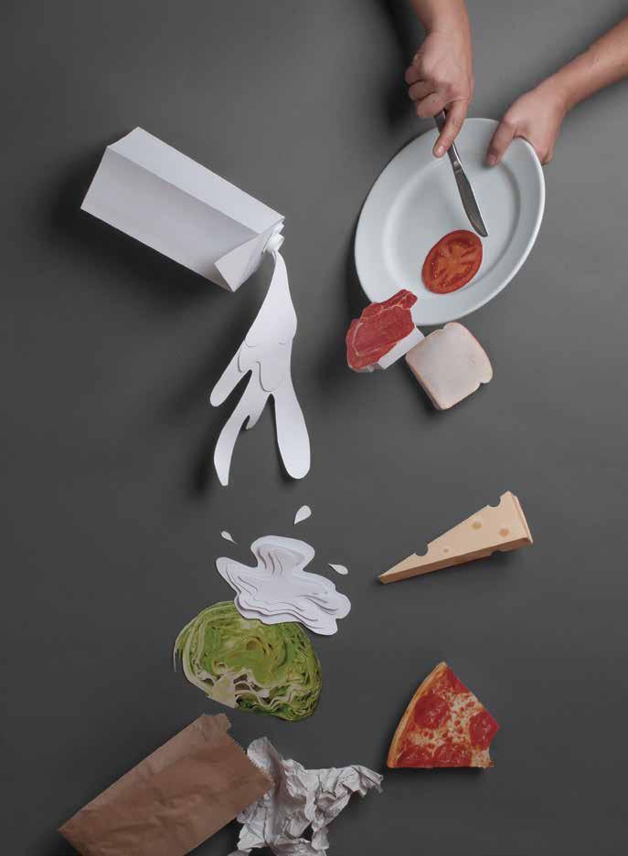 desperdicio-comida-desecho-sobras
