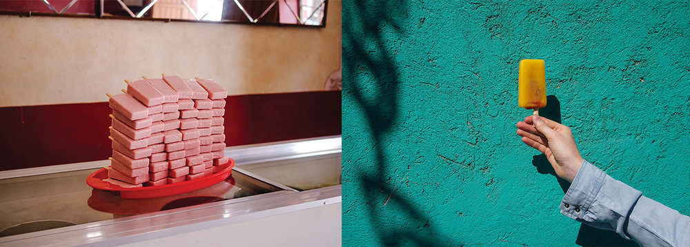paletas-heladas-fresa-michoacana-colonial-mango