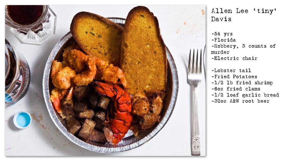 last-meals-ultima-cena-reos-carcel-pena-muerte