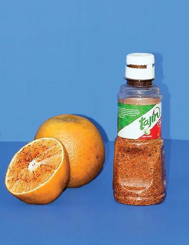 sindrome-jamaicon-tajin-limon-valentina-salsa