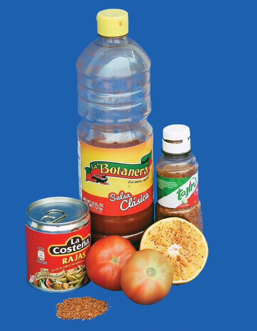 sindrome-jamaicon-tajin-limon-rajas-salsa-papitas