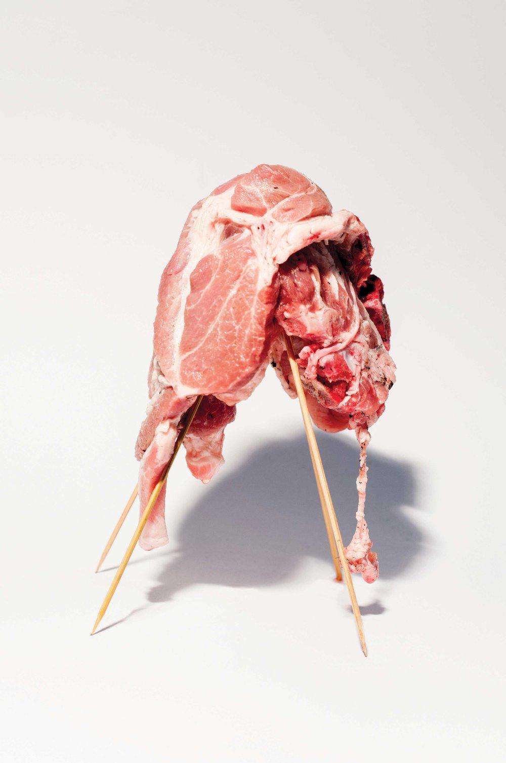 consumo-carne-impacto-contaminacion